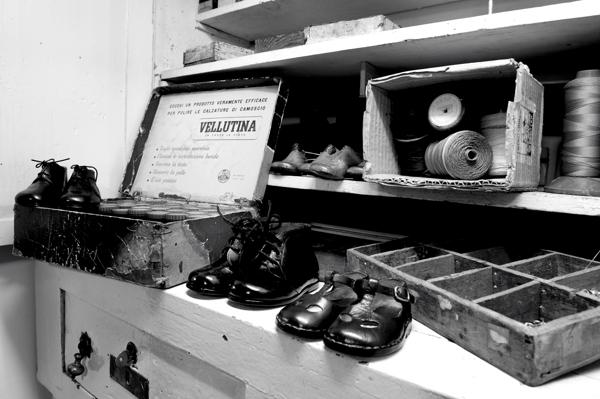 Antichi prodotti - © Massimiliano Palumbo